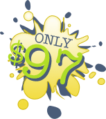 97-dollars-c