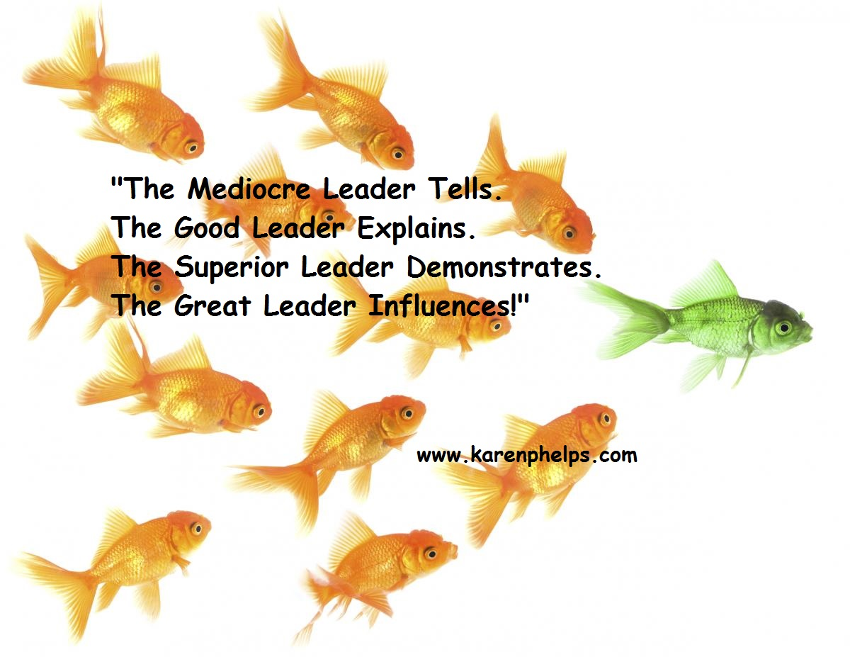 what is a great leader and What does it mean to be a good leader january 2012 no brand, no matter how good the products, services, or messaging it represents, can ultimately succeed in the absence of good management leadership.