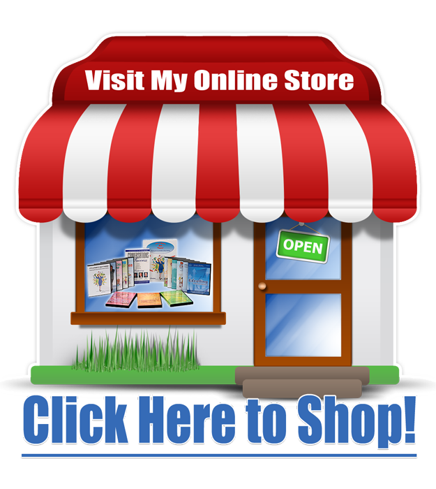 karens-online-store-medium