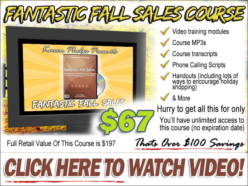 fantastic-fall-sales-banner-v1